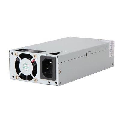 Athena Power Athena Power AP-MFATX22P 20+4Pin 220W Single Server Power Supply