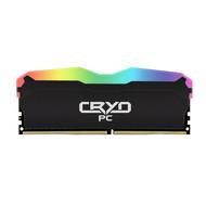 Cryo-PC Cryo-PC CPC RGB 16GB DDR4 3000 RAM Desktop Memory