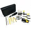 34 Piece Computer Tool Kit