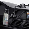 Gigacord Suction Magnetic Care Phone Holder / Mount