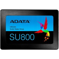 ADATA ADATA SU800 128GB 3D-NAND 2.5 Inch SATA III High Speed up to 560MB/s Read Solid State Drive (ASU800SS-128GT-C)