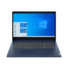 "Lenovo Lenovo IdeaPad 3 17IML05 81WC 17.3"" Notebook, Intel i5, 8GB Memory, 256GB SSD, Windows 10 (81WC0014US)"