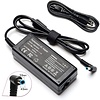 HP HP 65W Laptop Charger 19.5V 3.33A