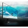 "Samsung SAMSUNG S24R350 24"" Full HD 1920 x 1080 5ms (GTG) 75Hz VGA HDMI AMD FreeSync Technology Bezel-Less Design LED Backlit IPS Gaming Monitor"