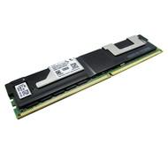 Intel Intel NMA1XBD128GQS Optane 128GB PC4-21300 DDR4-2666MHz Persistent Memory Module