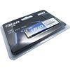 Cryo-PC Cryo-PC 512GB M.2 NVMe SSD 2280