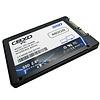 Cryo-PC Cryo-PC 2.5 Inch 480GB SSD SATAIII Internal Solid State Drive