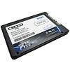 "Cryo-PC Cryo-PC 2.5"" 120GB SSD SATAIII Internal Solid State Drive"