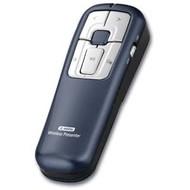 USB 2.4GHz Wireless Presenter