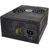 EVGA EVGA SuperNOVA 1000 G2, 80+ GOLD 1000W, Fully Modular ATX Power Supply 120-G2-1000-XR (Bulk Pkg)