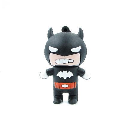 Gigacord Gigacord 8GB USB 2.0 Flash Drive, Batman Hero