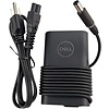 Dell 19.5V 3.34A 7.5 Laptop Power Adapter Charger