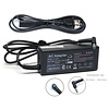 HP 19.5V 2.31A Laptop Power Adapter Charger