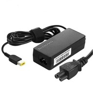 Lenovo Lenovo 65W Square Tip Laptop Power Adapter Charger