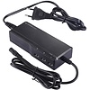 Universal 90W Laptop Power Adapter Charger