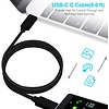 USB Type-C 65W Type C (USB-C) Universal AC Power  Laptop Charger