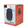 L3 Wireless Bluetooth 3.0 Speaker, Black