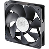 Coolermaster Cooler Master Blade Master 120 R4-BMBS-20PK-R0 120mm 2000 rpm Sleeve Bearing PWM Cooling Fan