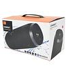 CHARGE7 Wireless Bluetooth 3.0 Speaker, Camo