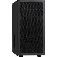 Cryo-PC Fractal Design Custom i3-9100 8GB RAM 256 m.2 SSD GTX 1050ti