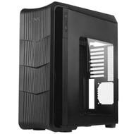 Cryo-PC Cryo-PC Full Silverstone Raven Tower Dual Xeon, 32GB RAM, 250GB  SSD, 4TB HDD, GTX 770 Windows 10 Pro
