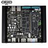Cryo-PC Cryo-PC i3-7100 Mini Fanless PC with Power Adapter Windows 10 Pro (Choose RAM and Storage)