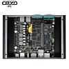 Cryo-PC Cryo-PC i5-8250 Mini Fanless PC with Power Adapter Windows 10 Pro (Choose RAM and Storage)