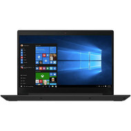"Lenovo Lenovo 15.6"" IdeaPad L340 i5-8GB-256SSD-GTX1050 Gaming Laptop"