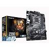 Gigabyte GIGABYTE Z390 UD (Intel LGA1151/Z390/ATX/M.2/Realtek ALC887/Realtek 8118 Gaming LAN/HDMI/Gaming Motherboard)