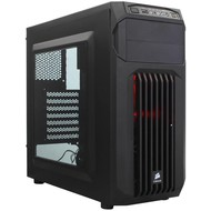 Corsair Corsair Carbide Series SPEC-01 Mid Tower Gaming Case