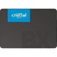 Crucial Crucial BX500 1TB 3D NAND SATA 2.5-Inch Internal SSD, up to 540MB/s - CT1000BX500SSD1Z