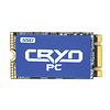 Cryo-PC Cryo-PC 240GB M.2 SSD 2242
