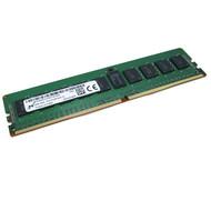 Micron Micron 8GB DDR4 1RX4 PC4-2133p ECC Server Memory RAM MTA18ASF1G72PZ-2G1A2II