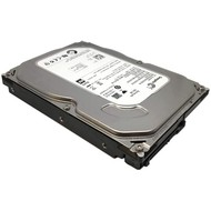 "Seagate Seagate ST500DM002 500GB 16MB 7200RPM SATA6Gb/s 3.5"" Hard Drive (Refurbished)"