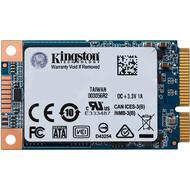 Kingston KINGSTON Digital SUV500MS/120G 120GB SSDNOW UV500 Msata SSD 3.5 Internal Solid State Drive