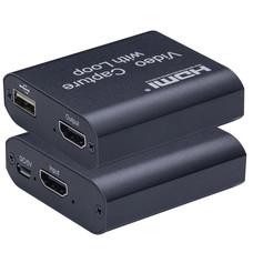 USB Capture Cards