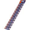 PKCELL Ultra digital Alkaline Battery 1.5V  AAA/LR03 (Choose Quantity)