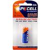 PKCELL Ultra digital Alkaline Battery 12V 23A (Choose Quantity)