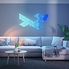 Nanoleaf Nanoleaf Rhythm Light Panels - Smarter Kit