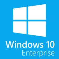 Microsoft Microsoft Windows 10 IoT Enterprise LTSC 2019 Multi Language OEI Value (ESD) 968TW19VL0 MUU-00005