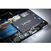 Lexar Lexar NS100 2.5inch SATA III (6GB/S) 128GB Solid-State Drive