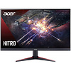 """Acer Nitro Gaming Series VG240Y bmiix UM.QV0AA.002 24"""" (Actual size 23.8"""") Full HD 1920 x 1080 1ms MPRT 75 Hz D-Sub, 2x HDMI AMD FreeSync Built-in Speakers Gaming Monitor"""