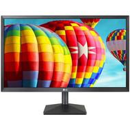 "LG LG 24MK400H-B 1080p 23.8"" IPS FreeSync Monitor, VESA Black"