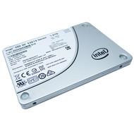Intel Intel DC S3610 Series 1.6TB 2.5in SATA 6Gb/s SSD SSDSC2BX016T4, Refurb
