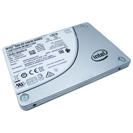 Intel Intel SSDSC2KB019T8 D3-S4510 1.92Tb SATA-III 2.5-Inch Solid State Drive, Refurb