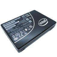 Intel Intel 375GB Optane DC P4800X PCI Express 3.0 x4 Internal Solid State Drive, Refurb