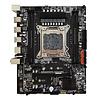 Cryo-PC X99V202 MATX LGA2011-3 V3 V4 DDR4 RAM Motherboard