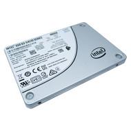 Intel Intel D3-S4510 480GB, Internal, 2.5 Inches SSD SSDSC2KB480G8, Refurb