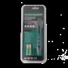 Non-Contact Voltage Detector MS8907