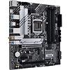 ASUS ASUS PRIME B560M-A AC LGA 1200 Intel B560 SATA 6Gb/s Wifi Bluetooth Micro ATX Intel Motherboard (10th/11th Gen)
